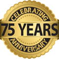 Thomas G. Keyes - Celebrating 75 Years