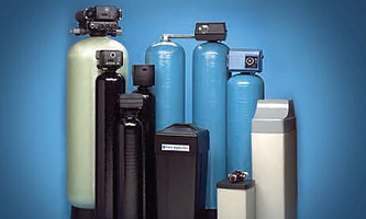 Water Filters & Softeners in Malvern & Chester County PA Area